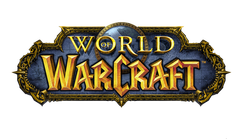Private Servers - WoW Private Servers